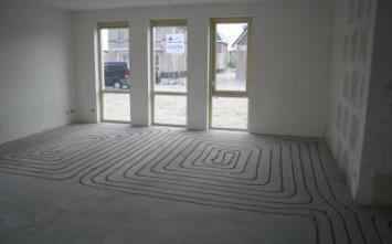 vloerverwarming denhaag.nl -